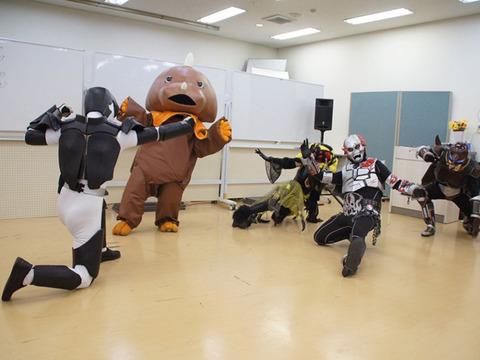 栃ジャス20150614 (11)