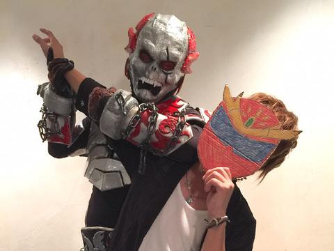 20160805マイヒーロー (9)