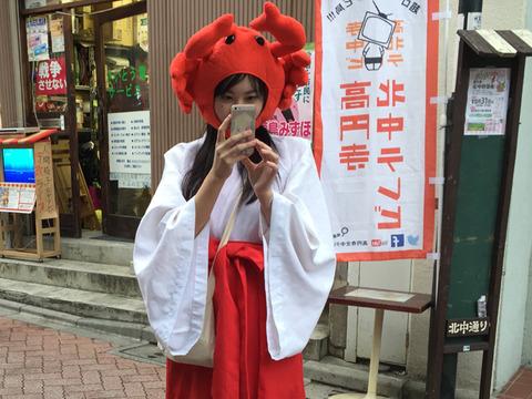 20151101高円寺フェス (5)