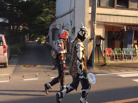 鬼石 (10)