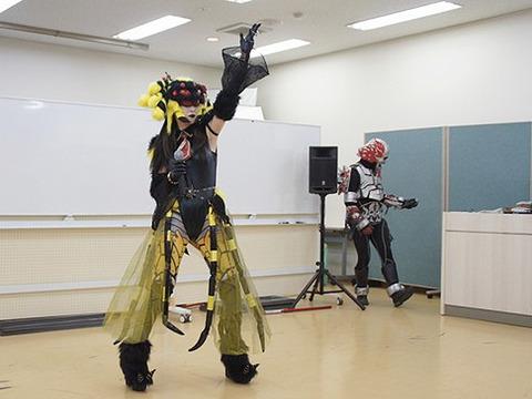 栃ジャス20150614 (2)