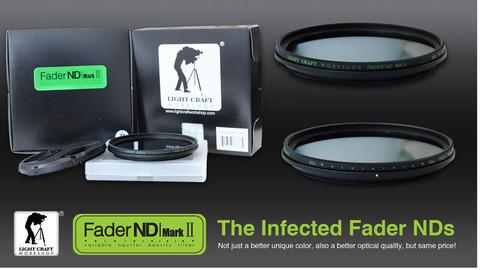 fnd-infected-dealer-ad
