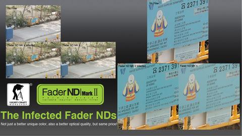 fnd-infected-dealer-ad-02