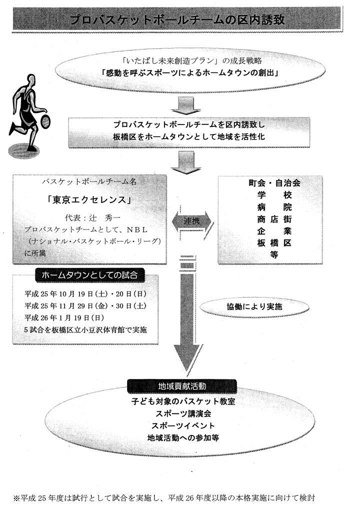 Image1-24