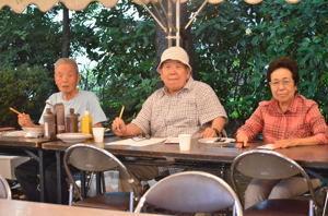 23-7盆踊り 004
