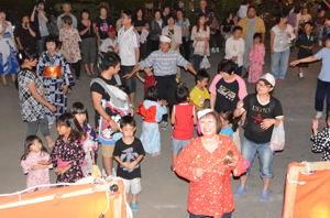 23-7盆踊り 026