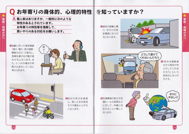 Image1-15-3