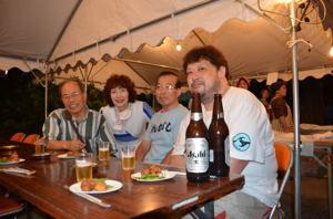 23-7盆踊り 014
