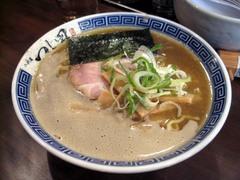 tsujita2