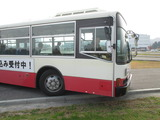 IMG_0579 (2)
