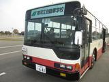 IMG_0553 (2)