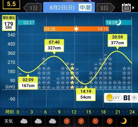 Screenshot_20200802_112125