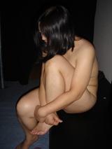 綾さん2007.7 017