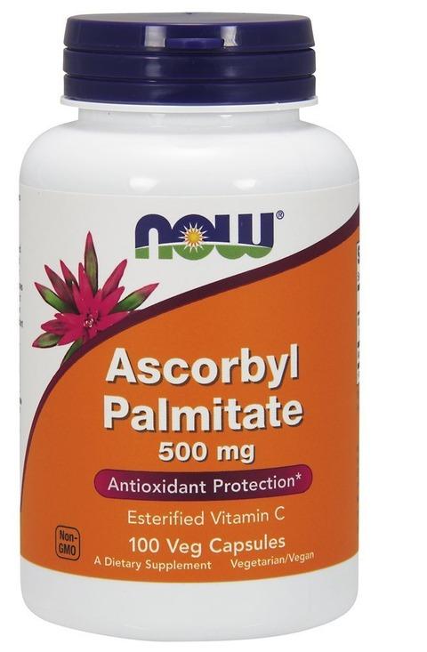 ascorbyl-palmitate