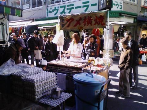 20100110ameyoko2.jpg