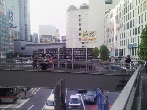 20100828Shibuya4.jpg