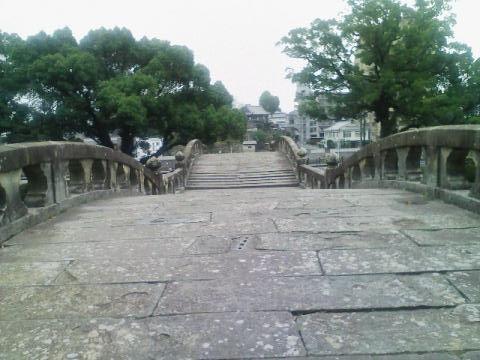 20111015_2.jpg