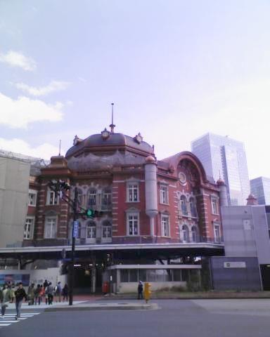 20120415_2.jpg