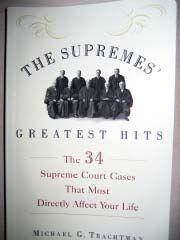 SupremesGreatestHits.jpg