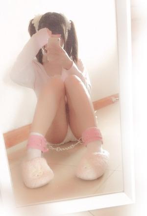 tumblr_nssd7zmEgU1rw84vqo1_1280