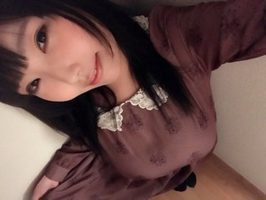tumblr_olx46mKPyG1v0ykboo6_540
