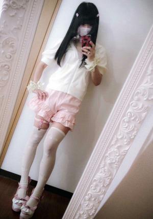 tumblr_nsfa9aDolr1r755u9o1_500