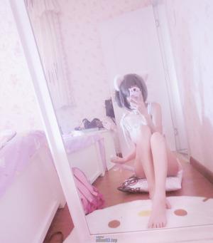 tumblr_oe1ni2Wh601vbpxk9o8_1280