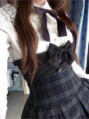 童貞を殺す服・オタサーの姫エロ画像ブログ!