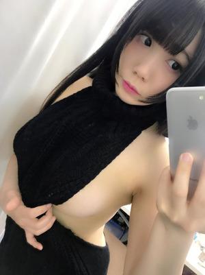 tumblr_opaqgtDtfX1rjk2kao1_540