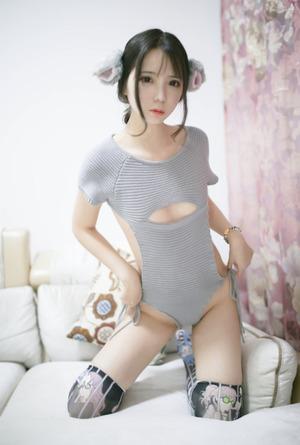 tumblr_onm8kytqj41tkv6t1o4_500