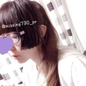 bd3868cc-s