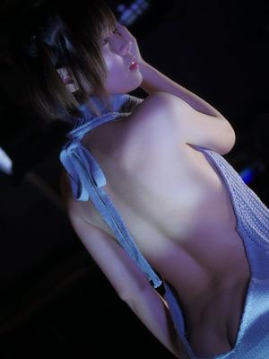 tumblr_ooivtbKm4r1rjk2kao2_540