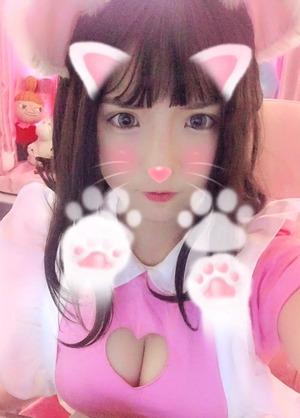 tumblr_ok1yzpyQXb1rw84vqo1_1280