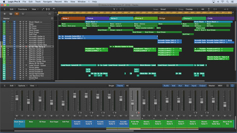 Arranging-and-Production-In-Logic-Pro-X-Graphic