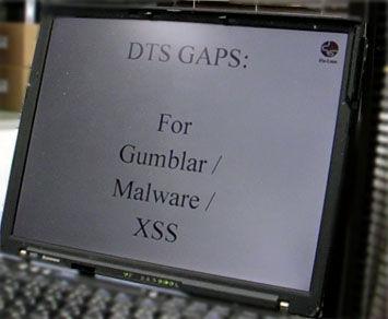 GAPS_IMG