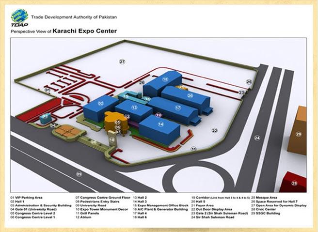 karachi-expo-center