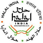 Halal_India_logo