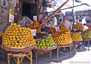 fruite[1]