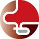 dts_logo_c
