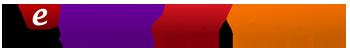 ebuy4u_logo
