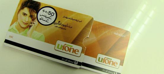 ufone_3