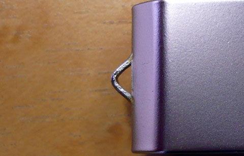 USB_3