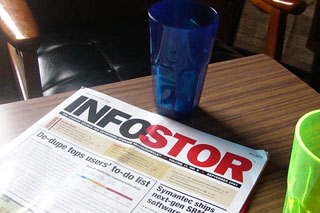 infostor_1