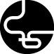 dts_logo_b