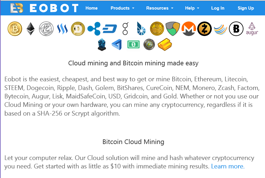 Best altcoin to mine mac bitcoin cloud mining ccuart Gallery