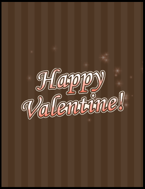Happy_Valentine!