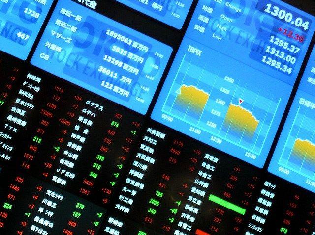 投資しない連中って損失出すリスクを恐れてるというよりそもそも金を増やすことに興味がないんだな。