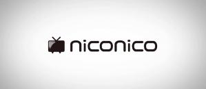 ニコニコ動画の有料会員、月2万人のペースで減少
