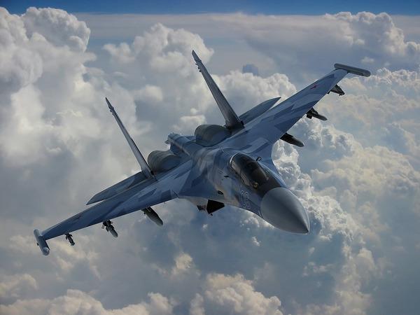 Importação de armas russas para o Brasil deve aumentar nos próximos anos