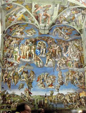 512px-Rome_Sistine_Chapel_01